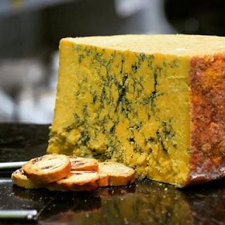 Degustación de quesos aragoneses (jueves, 30)
