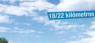 BiSCARRUÉS. Feria de la primavera (sábado 22)