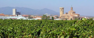 Cata de vinos de Cariñena en BOTICA (sábado, 29)
