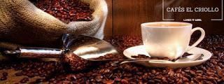 Visita a tostadero y cata de café (lunes, 17)