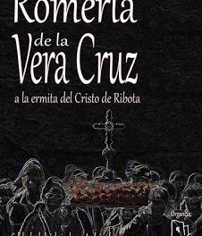 CALATAYUD. Romería de la Vera Cruz (lunes, 1)