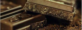 Degustación de chocolates de Pastelería Belenguer (jueves, 4)