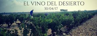 Excursión a bodega El Vino del Desierto y Monasterio de Sijena (domingo, 30)