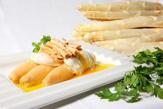 Nuevos menús a 10, 15 y 20 euros en PARRILLA ALBARRACÍN y +ALBARRACÍN (del 10 al 16 de abril)