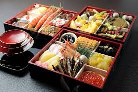 Taller de cocina japonesa para jóvenes (domingo, 28)