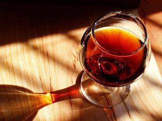 Cata de vinos Oporto (viernes, 12)