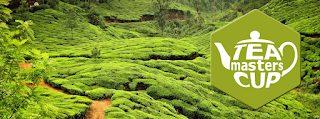 Campeonato de maestros del té Tea Masters Cup (martes, 6)