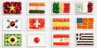 Curso de cocina internacional para jóvenes (martes, 30)