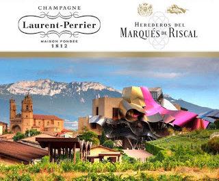 Cena maridaje en LOS CABEZUDOS (jueves, 15)