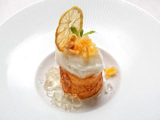 Nuevos menús a 10, 15 y 20 euros en PARRILLA ALBARRACÍN y +ALBARRACÍN (del 12 al 18 de junio)