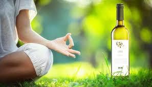 BARBASTRO. Experiencia Vino & Yoga (del 21 al 24)