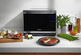 Curso de cocina rápida en microondas (jueves, 29)