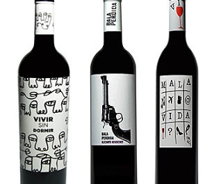 Degustación de vinos (viernes, 7)