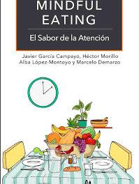 Cena degustación con Atención Plena Mindfulness Gastronómica (jueves, 6)