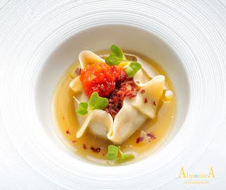 Nuevos menús a 10, 15 y 20 euros en PARRILLA ALBARRACÍN y +ALBARRACÍN (del 21 al 27 de agosto)