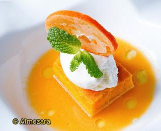 Nuevos menús a 10, 15 y 20 euros en PARRILLA ALBARRACÍN y +ALBARRACÍN (del 28 de agosto al 3 de septiembre)