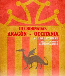 III Jornadas Aragón Occitania (días 16 y 17)
