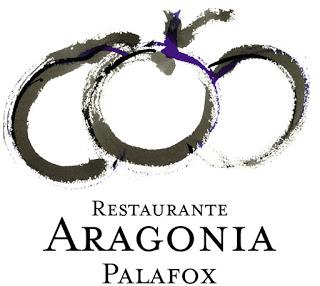 Nuevos menús y cartas en ARAGONIA PALAFOX (hasta diciembre)