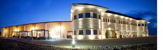CARIÑENA. Jornada sobre la historia y leyendas del vino Bodegas Care (sábado, 16)
