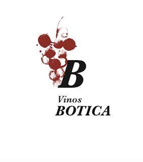 Degustación de vinos de agricultura ecológica (viernes, 29)