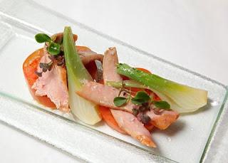 Nuevos menús a 10, 15 y 20 euros en PARRILLA ALBARRACÍN y +ALBARRACÍN (del 18 al 24 de septiembre)