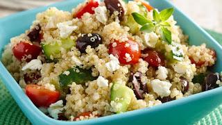 Curso de cocina vegetariana para jóvenes (jueves, 26)