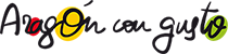 ARAGON CON GUSTO. Menú aragonés (días 30 y 31, 1 y 2 de noviembre)