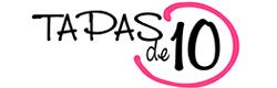 MONEGROS. Concurso #Tapasde10 en Monegros (del 27 al 1 de noviembre)