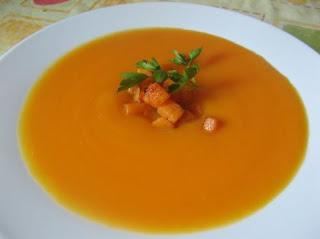 Curso de cocina vegetariana para jóvenes (jueves, 9)