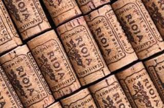 Degustación de novedades de Rioja (viernes, 24)