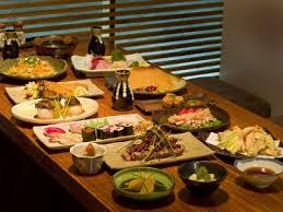 Curso de cocina japonesa para jóvenes (domingo, 26)