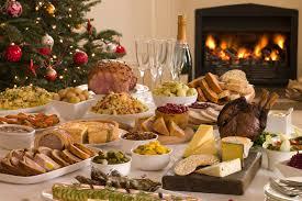 Curso de cocina 'Menú para Navidad' en LA ZAROLA (jueves, 14)
