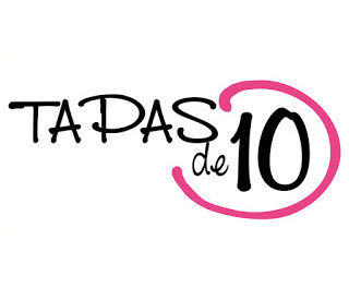 RIBAGORZA. Concurso de tapas del 10 (hasta el domingo, 17)