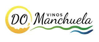 Degustación de vinos Altoandón (jueves, 1)