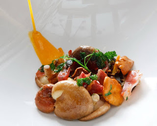 Nuevos menús a 10, 15 y 20 euros en ALBARRACÍN y +ALBARRACÍN (del 30 de enero al 4 de febrero)