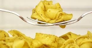 Curso de pasta fresca en LA ZAROLA (miércoles, 31)