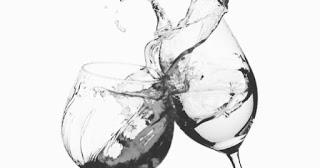 Cata de vinos del mundo (lunes, 12)