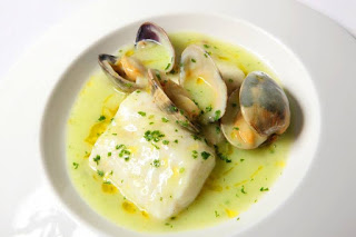 Nuevos menús a 10, 15 y 20 euros en ALBARRACÍN y +ALBARRACÍN (del 19 al 25 de febrero)
