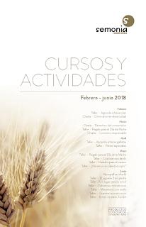 HUESCA. Taller de pan (jueves, 15)