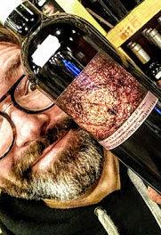 Cata maridada de vinos (viernes, 9)