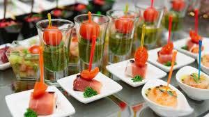 Curso en Horeca de Técnicas culinarias (de 2 de abril al 31 de julio)