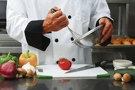 EL GRADO. Curso de operaciones básicas de cocina (desde el lunes, 12)