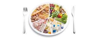 Curso formativo, Alergias e Intolerancias alimenticias para Manipuladores de Alimentos (miércoles, 14)