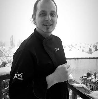 FORMIGAL. Jornadas gastronómicas Óscar cocina con los amigos (domingo, 11)