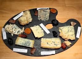 Cata de quesos en LA RINCONADA DEL QUESO (jueves, 8)