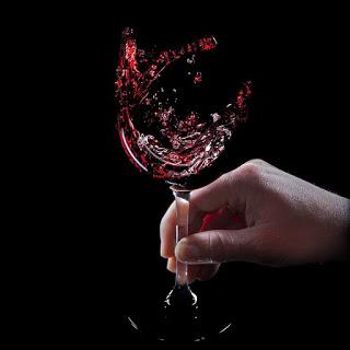 LA MUELA. Cata de vino (sábado, 14)