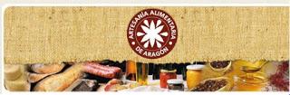 Fiesta de productos artesanos (del 20 al 23)
