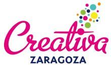 Feria de arte Creativa Zaragoza (del 4 al 6)