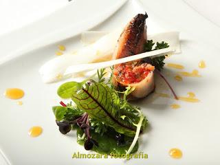 Nuevos menús a 10, 15 y 20 euros en ALBARRACÍN y +ALBARRACÍN (del 9 al 15 de abril)
