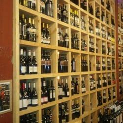 Cata de vino (viernes, 20)